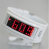 {BOYLONDON} BLD150LED-WTR..
