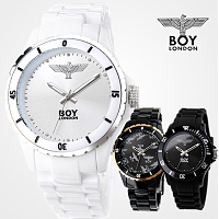 [BOY LONDON]���̷��� BLD1..