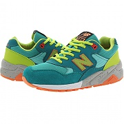 뉴발란스 MRT580BT 민트 그린 (NEW BALANCE MRT 580 BT BLUE/GREEN)
