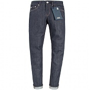 [모디파이드] M0535 firenze stretch rigid denim
