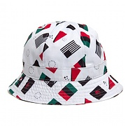 블랙스케일 Pandemic Bucket Bucket White