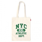 NYC ECO BAG
