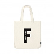[몬스터 리퍼블릭] INITIAL ECO BAG SERIES F
