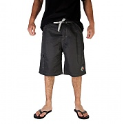 더 헌드레드 Carve Boardshort