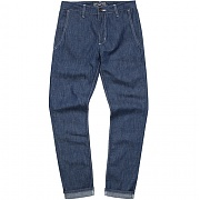 모디파이드 M0659 denim chino pants