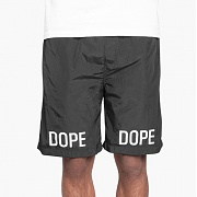 도프 Core Swim Trunks (Black)