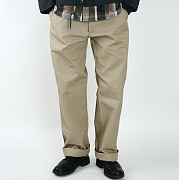 YMCL KY US Type M41 Chino Pants