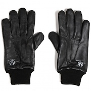 YMCL KY US TYPE A-10 Leather Glove