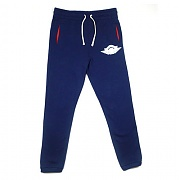 씨엘에스씨 AIR SWEATPANTS (Navy)