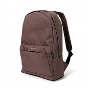 [몬스터 리퍼블릭] FABULOUS DAYPACK / BROWN