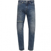 [모디파이드] M0898 original blue washed jeans
