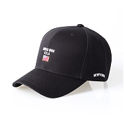 USF WORLD WIDE 6P CAP USA