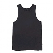 블랙스케일 Essential Tank Top (Black)