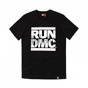 브라바도 RUN DMC SKYLINE 2 BK