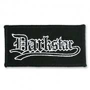 [다크스타] DARKLETTIC PATCH