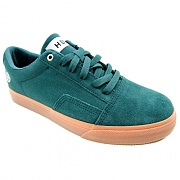허프 HUF SOUTHERN SHOES GREEN
