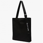 [피스메이커] SENTAKU LIFE SHOULDER&TOTE BAG (BLACK)