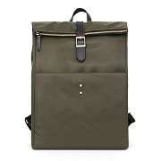 [루버킨] Tovero Back Pack (Khaki)