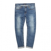 JHONNY WEST - Daily Washed Jean