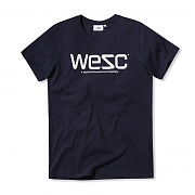 위에스씨 (00)WeSC(men′s S/S.navy blazer)