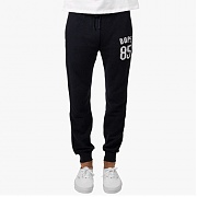 도프 Clubhouse Sweatpants (NAVY)