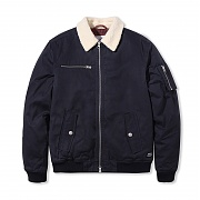위에스씨 (G4)Rio(men′s jackets.navy blazer)