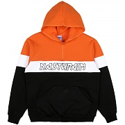 네스티팜(NYPM) SEEK FAULT HOODIE (ORANGE)