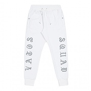 [스티그마]STIGMA VS HEAVY SWEAT JOGGER PANTS WHITE