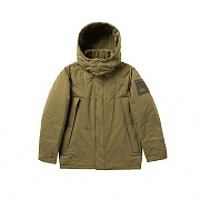 AIR CRAFT JACKET_FG4PD50MKH