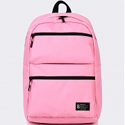 FLEEK BACKPACK_PINK 백팩