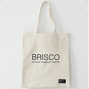 LUCE ECO BAG_IVORY_B 에코백