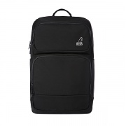 캉골 Carter Backpack 1162 BLACK