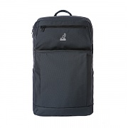 Luke Backpack 1170 SLATE GREY