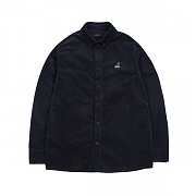 ColdEra Shirket 7021 Navy