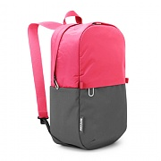 [인케이스]Incase Campus Mini Backpack -Hot pink/Washed Charcoal(CL55476)