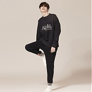 [어반디타입] Basic Sweatpants_PL013
