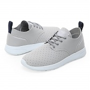 (H1)PLM01- PL Micro(light grey)