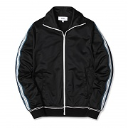 (H1)Marcus(mens jackets.black)