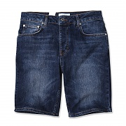 (H1)Conway(mens shorts.deep lagoon)