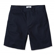 (H1)Rai(mens shorts.navy blazer)