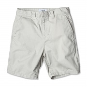 (H1)Rai(mens shorts.moon beam)