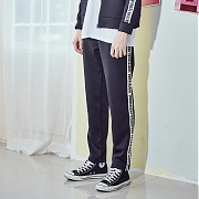 [크럼프] crump individual track pants (CP0010)-4color