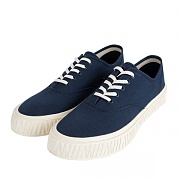 [SWIB] 스위브 스테퍼 STEPPER DEK SHOES_WE5T13151