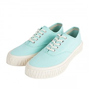 [SWIB]스테퍼 STEPPER DEK SHOES_WE5T13161