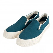 [SWIB] 스위브 스테퍼 STEPPER SLIP-ON_WE5T13211