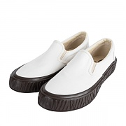 [SWIB] 스위브 스테퍼 STEPPER SLIP-ON_WE5T13181