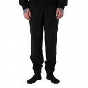 [NEIGE] 90 SWEATPANTS (BLACK)