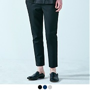 어커버 COOL SLIM PANTS
