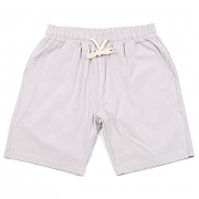 멜로이 Washing Banding Pants (GRAY)