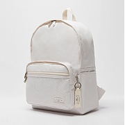 [로디스] SOFT BACKPACK - CREAM
